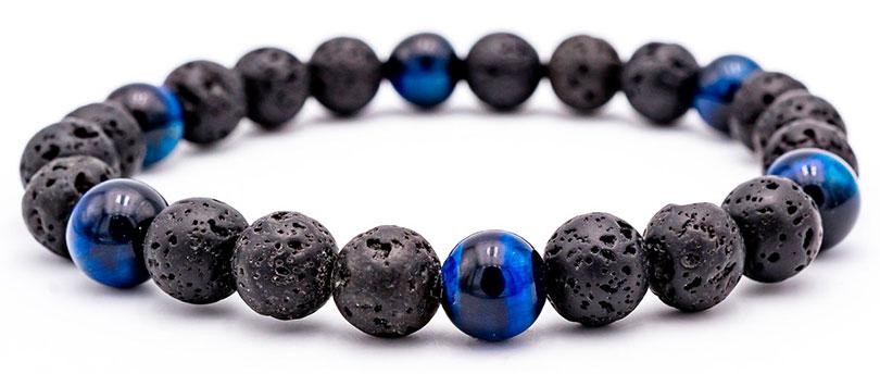 Lavastein-Armband-Tigerauge-blau-Harmonie_image_3